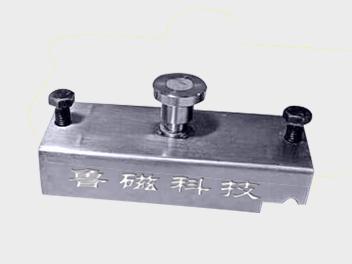 建筑行业固定磁盒