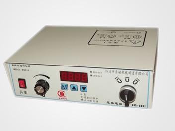 电子式整流控制器